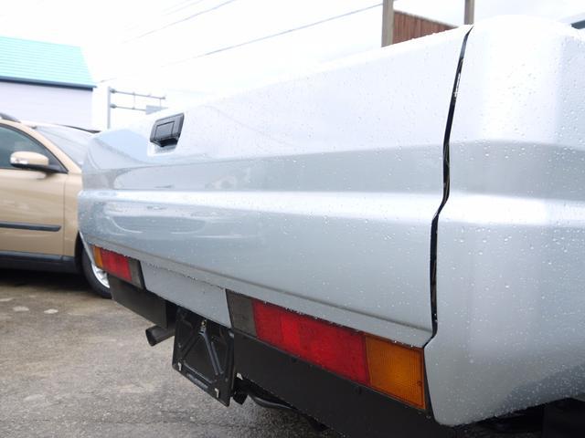 トヨタ ライトエーストラック スーパーX AT エアコン パワステ