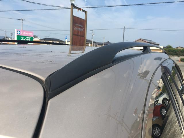 「メルセデスベンツ」「Mクラス」「ステーションワゴン」「徳島県」の中古車15