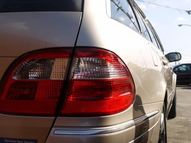 「メルセデスベンツ」「Mクラス」「ステーションワゴン」「徳島県」の中古車65