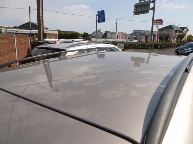 「メルセデスベンツ」「Mクラス」「ステーションワゴン」「徳島県」の中古車67