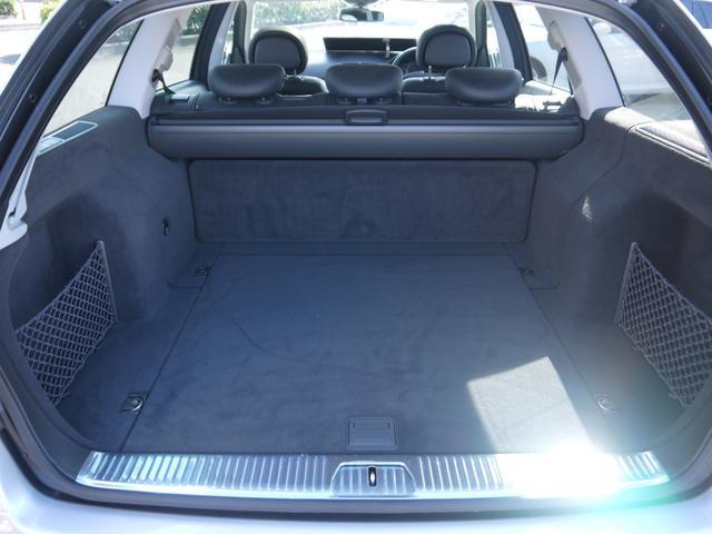 ベンツ E280ワゴン入庫しました!装備充実の1台です!サンルーフ ディーラー車 ナビ ETC キセノンヘッドライト シートヒーター 内外装ともにキレイなお車です!まずはお気軽にお問合せ下さい!