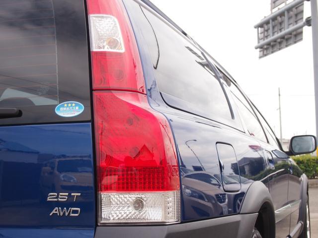 「ボルボ」「ボルボ XC70」「SUV・クロカン」「徳島県」の中古車13