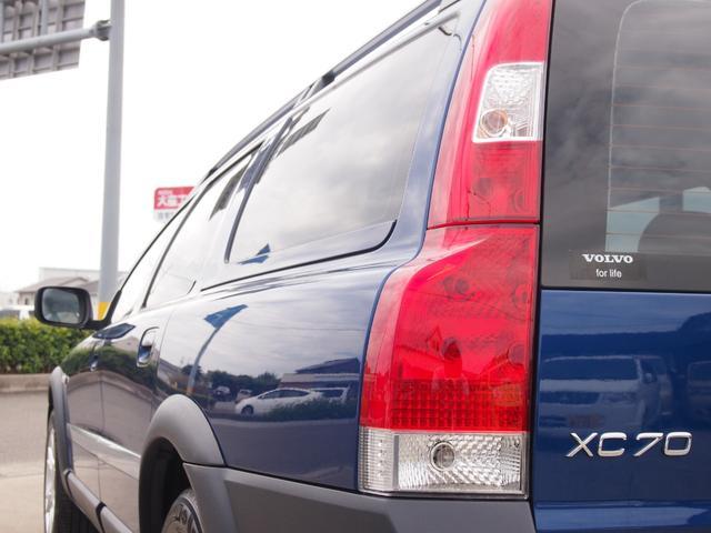「ボルボ」「ボルボ XC70」「SUV・クロカン」「徳島県」の中古車14