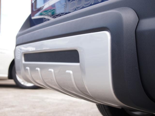 「ボルボ」「ボルボ XC70」「SUV・クロカン」「徳島県」の中古車15