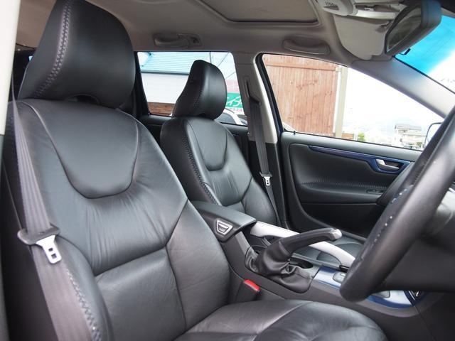 「ボルボ」「ボルボ XC70」「SUV・クロカン」「徳島県」の中古車22
