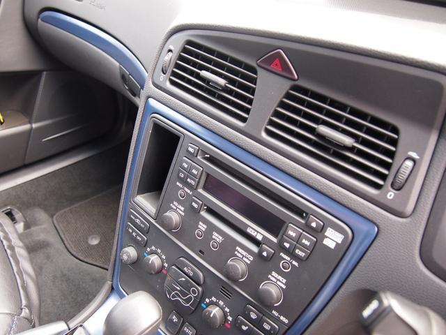 「ボルボ」「ボルボ XC70」「SUV・クロカン」「徳島県」の中古車32