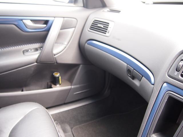 「ボルボ」「ボルボ XC70」「SUV・クロカン」「徳島県」の中古車36