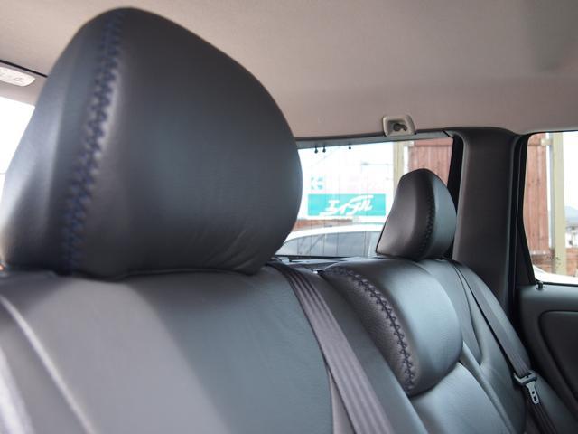 「ボルボ」「ボルボ XC70」「SUV・クロカン」「徳島県」の中古車41