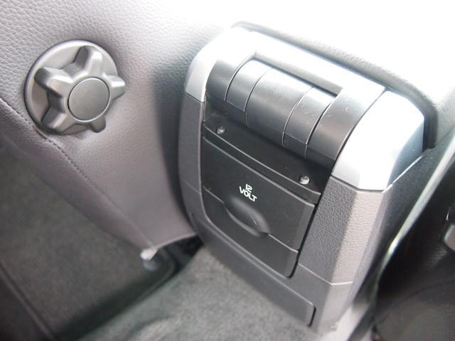 「ボルボ」「ボルボ XC70」「SUV・クロカン」「徳島県」の中古車42
