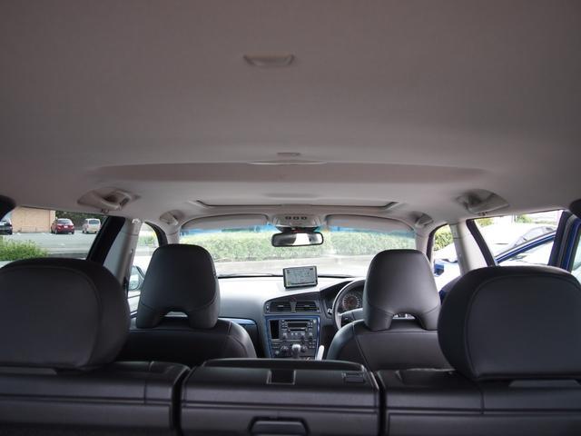 「ボルボ」「ボルボ XC70」「SUV・クロカン」「徳島県」の中古車47