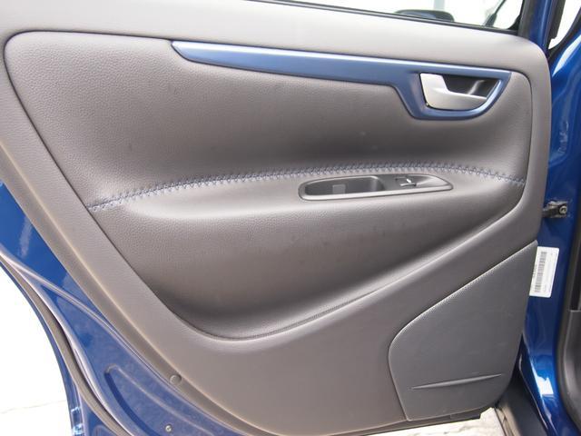 「ボルボ」「ボルボ XC70」「SUV・クロカン」「徳島県」の中古車49