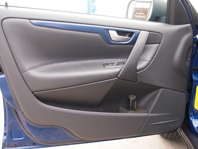 「ボルボ」「ボルボ XC70」「SUV・クロカン」「徳島県」の中古車50