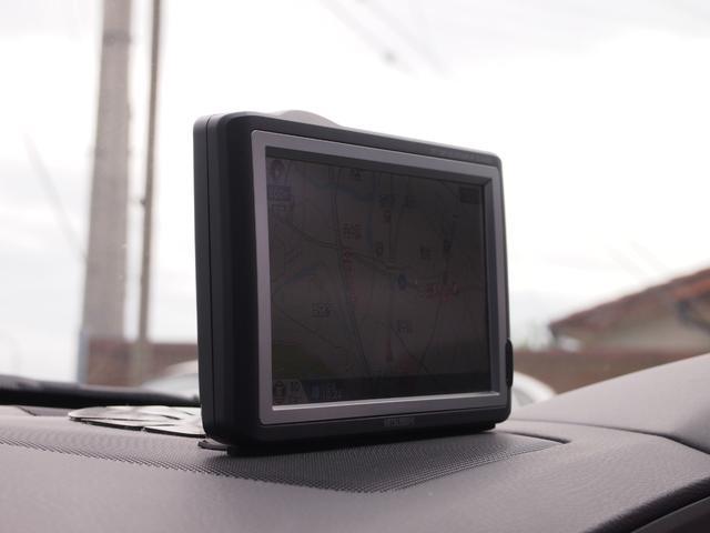 「ボルボ」「ボルボ XC70」「SUV・クロカン」「徳島県」の中古車53