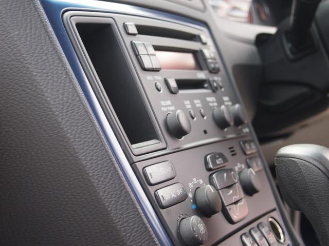 「ボルボ」「ボルボ XC70」「SUV・クロカン」「徳島県」の中古車54