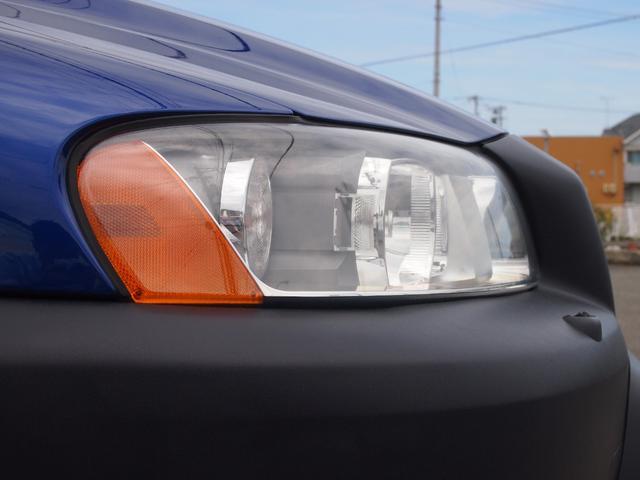 「ボルボ」「ボルボ XC70」「SUV・クロカン」「徳島県」の中古車61