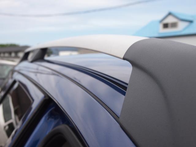 「ボルボ」「ボルボ XC70」「SUV・クロカン」「徳島県」の中古車62