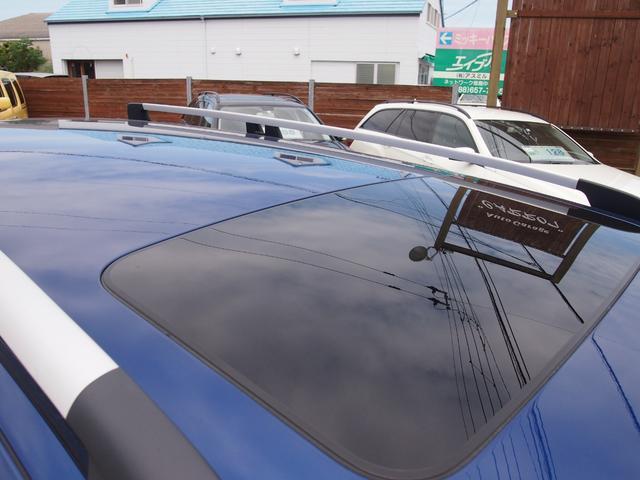 「ボルボ」「ボルボ XC70」「SUV・クロカン」「徳島県」の中古車63