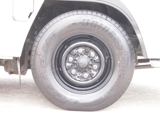 「その他」「エルフトラック」「トラック」「徳島県」の中古車12