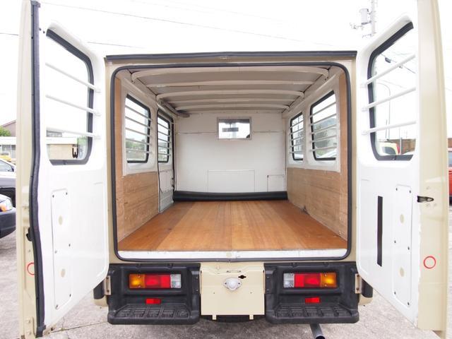 「その他」「エルフトラック」「トラック」「徳島県」の中古車15