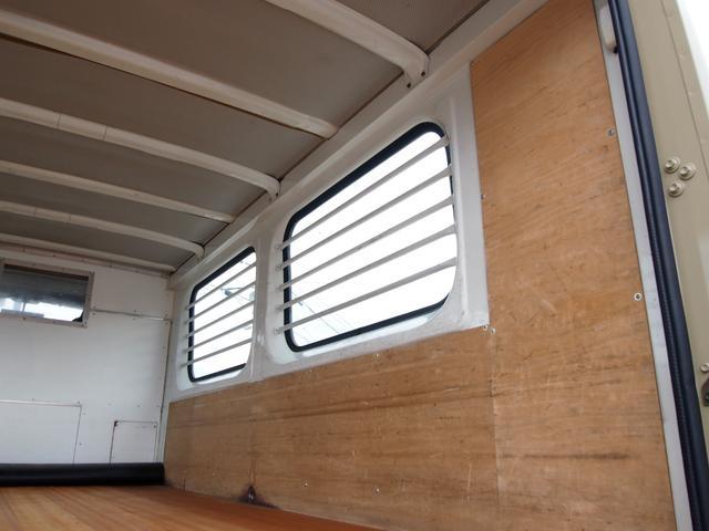 「その他」「エルフトラック」「トラック」「徳島県」の中古車16