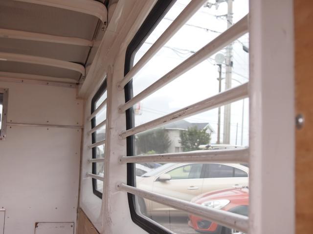 「その他」「エルフトラック」「トラック」「徳島県」の中古車20