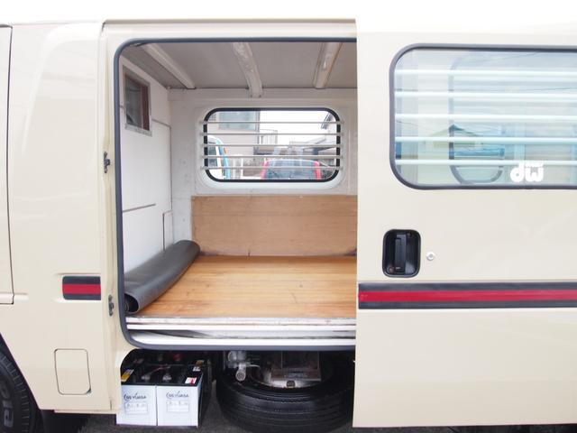 「その他」「エルフトラック」「トラック」「徳島県」の中古車24