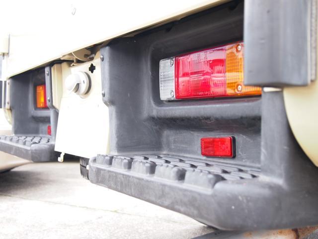 「その他」「エルフトラック」「トラック」「徳島県」の中古車25