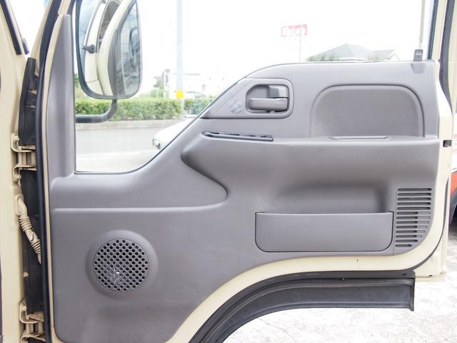 「その他」「エルフトラック」「トラック」「徳島県」の中古車29