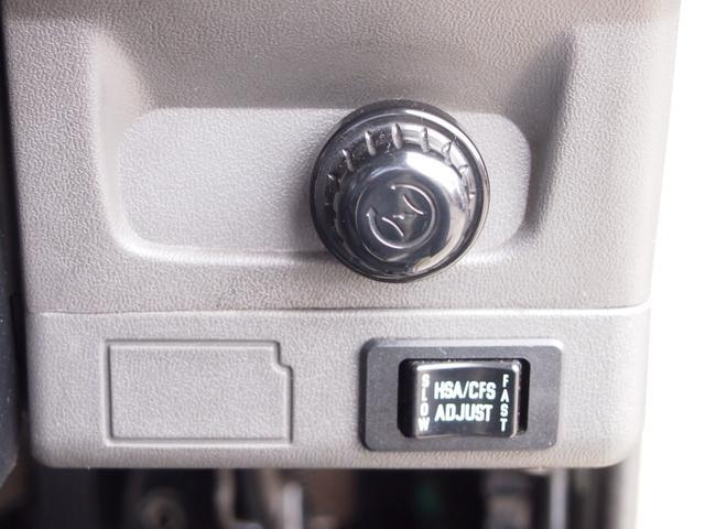 「その他」「エルフトラック」「トラック」「徳島県」の中古車36