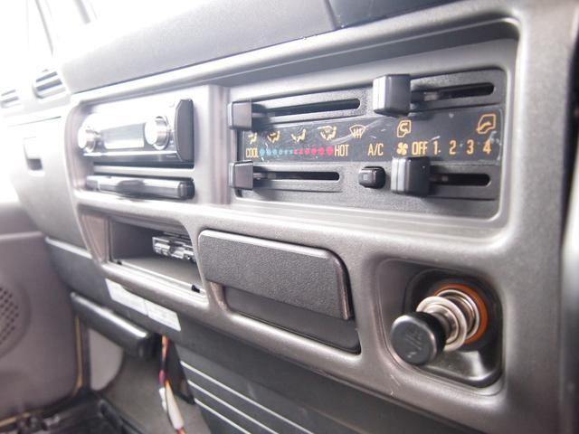 「その他」「エルフトラック」「トラック」「徳島県」の中古車38