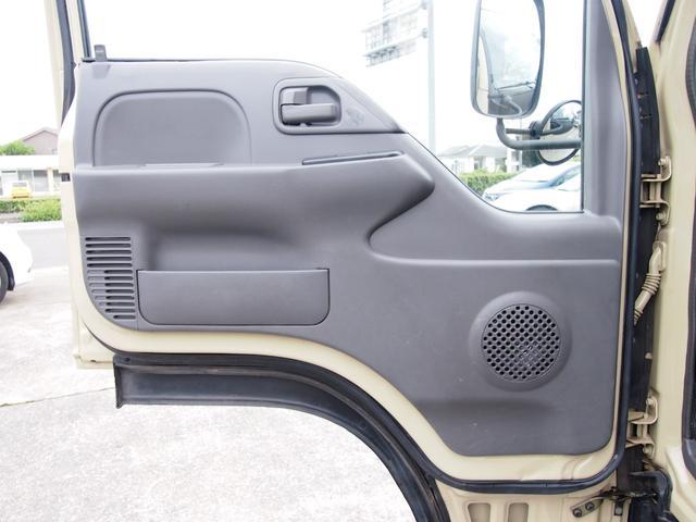 「その他」「エルフトラック」「トラック」「徳島県」の中古車43