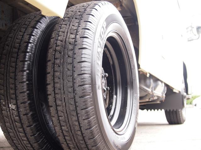 「その他」「エルフトラック」「トラック」「徳島県」の中古車52