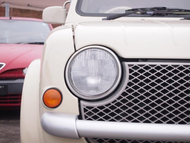 「日産」「パオ」「コンパクトカー」「徳島県」の中古車7