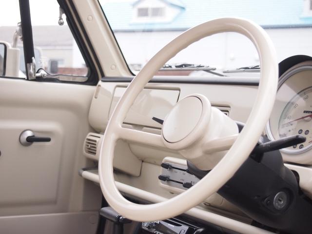 「日産」「パオ」「コンパクトカー」「徳島県」の中古車19