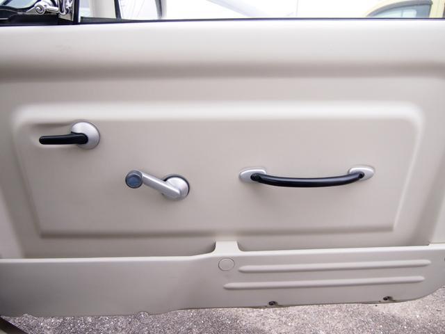 「日産」「パオ」「コンパクトカー」「徳島県」の中古車22