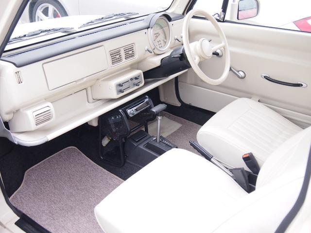 「日産」「パオ」「コンパクトカー」「徳島県」の中古車37