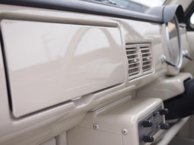 「日産」「パオ」「コンパクトカー」「徳島県」の中古車43