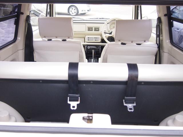「日産」「パオ」「コンパクトカー」「徳島県」の中古車47
