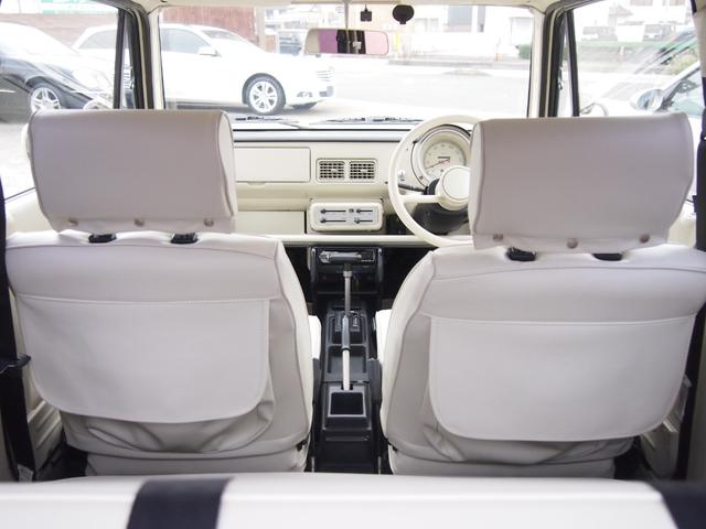 「日産」「パオ」「コンパクトカー」「徳島県」の中古車49
