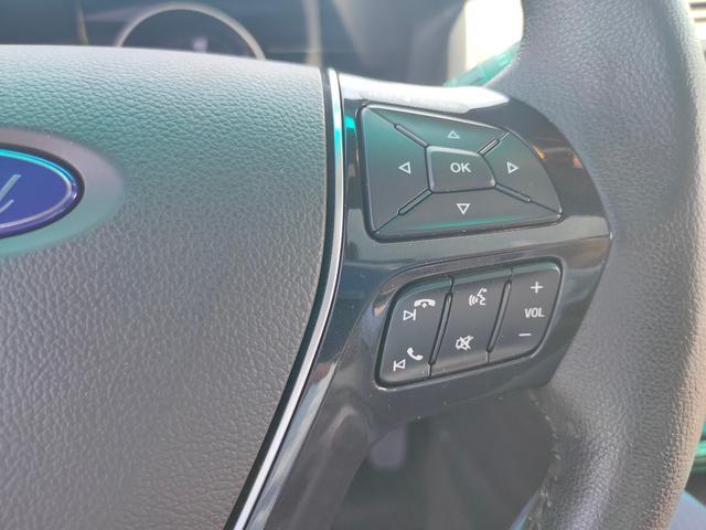 「フォード」「エクスプローラー」「SUV・クロカン」「徳島県」の中古車24