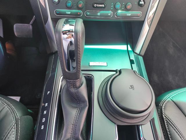 「フォード」「エクスプローラー」「SUV・クロカン」「徳島県」の中古車27