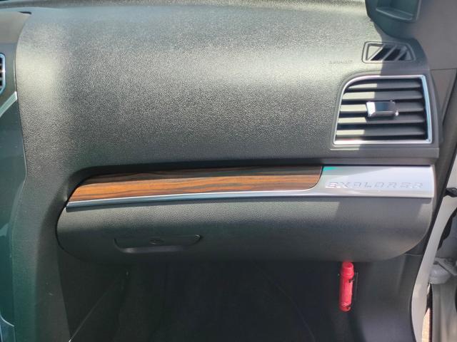 「フォード」「エクスプローラー」「SUV・クロカン」「徳島県」の中古車34