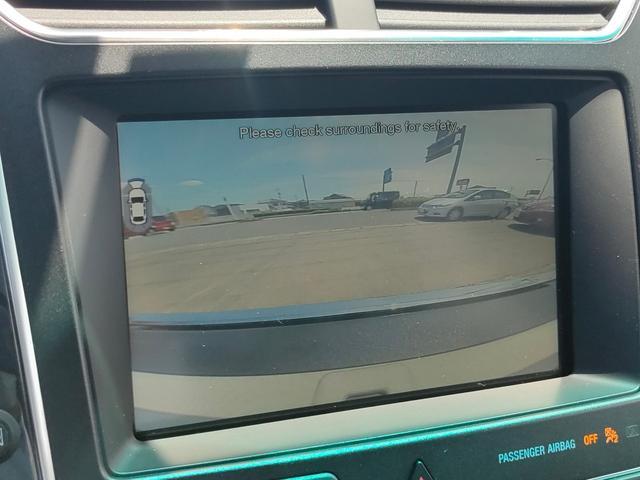 「フォード」「エクスプローラー」「SUV・クロカン」「徳島県」の中古車62