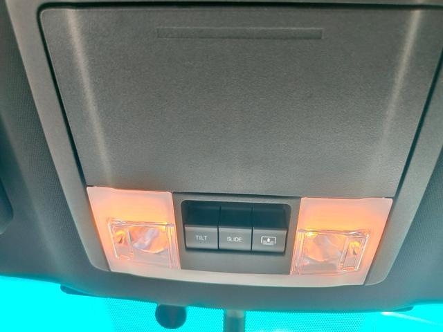 「フォード」「エクスプローラー」「SUV・クロカン」「徳島県」の中古車63