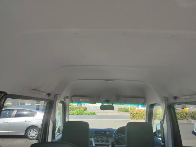 「ホンダ」「バモスホビオ」「コンパクトカー」「徳島県」の中古車35
