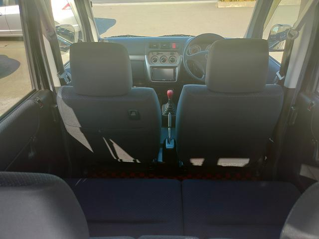 「ホンダ」「バモスホビオ」「コンパクトカー」「徳島県」の中古車36