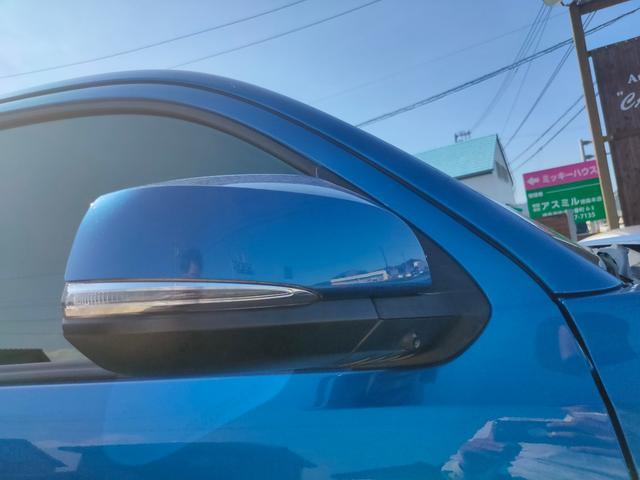 「その他」「タコマ」「SUV・クロカン」「徳島県」の中古車15