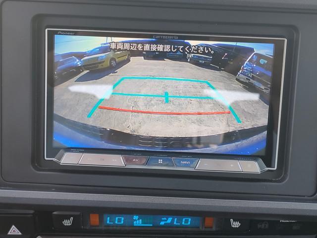 「その他」「タコマ」「SUV・クロカン」「徳島県」の中古車30
