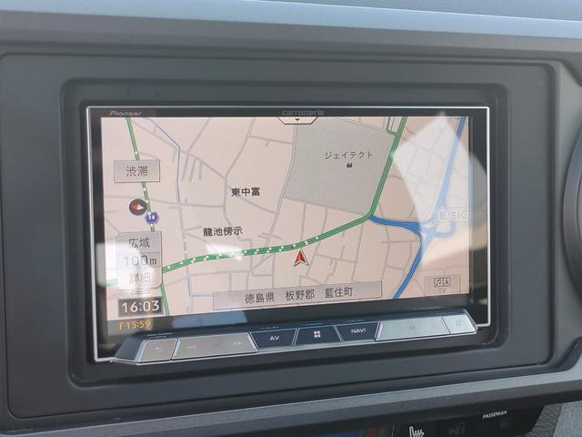 「その他」「タコマ」「SUV・クロカン」「徳島県」の中古車31
