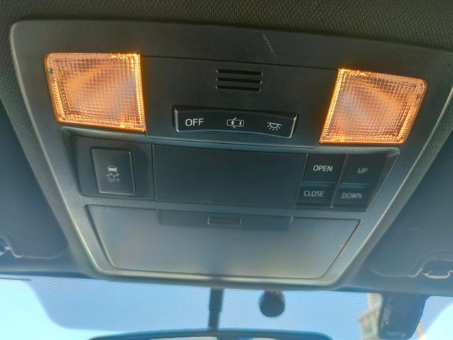 「その他」「タコマ」「SUV・クロカン」「徳島県」の中古車34